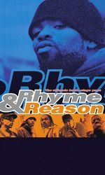 Rhyme & Reasonen streaming