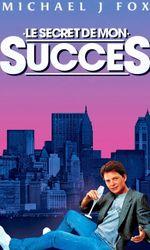 Le secret de mon succèsen streaming