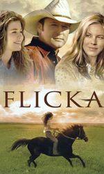 Flickaen streaming