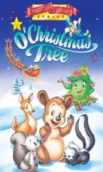 O' Christmas Treeen streaming