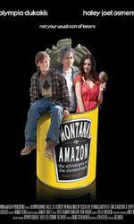 Montana Amazonen streaming