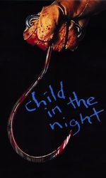 Child in the Nighten streaming