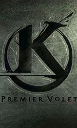Kaamelott - Premier Voleten streaming