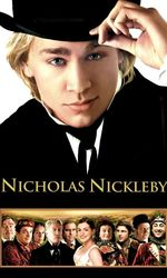 Nicholas Nicklebyen streaming