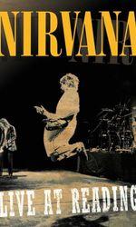 Nirvana: Live At Readingen streaming