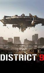 District 9en streaming