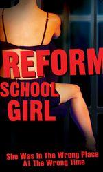 Reform School Girlen streaming