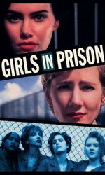 Girls in Prisonen streaming