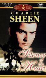 Silence of the Hearten streaming