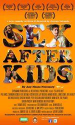 Sex After Kidsen streaming
