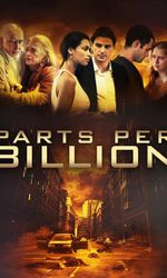 Parts Per Billionen streaming