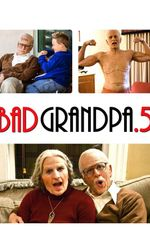 Bad Grandpaen streaming