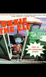 The Online Adventures of Ozzie the Elfen streaming
