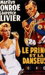 Le Prince et la danseuseen streaming