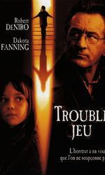 Trouble Jeuen streaming
