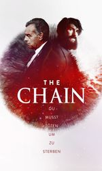 The Chainen streaming