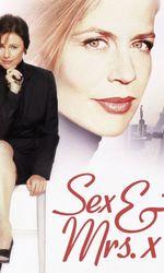 Sex & Mrs. Xen streaming