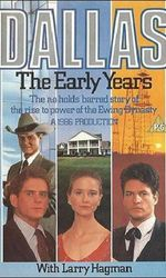 Dallas: The Early Yearsen streaming