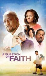 A Question of Faithen streaming