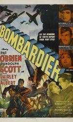 Bombardieren streaming