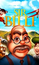 Sir Billien streaming