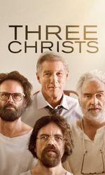 Three Christsen streaming