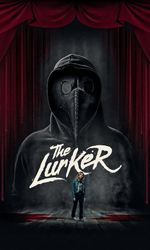 The Lurkeren streaming