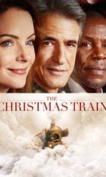 Le train de Noëlen streaming