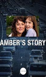 Amber's Storyen streaming
