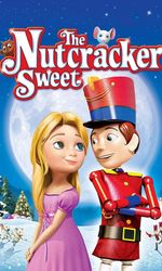The Nutcracker Sweeten streaming