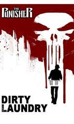 The Punisher : Dirty Laundryen streaming