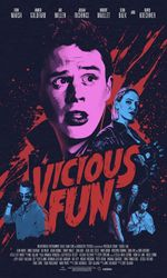 Vicious Funen streaming