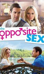 The Opposite Sexen streaming
