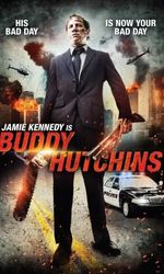 Buddy Hutchinsen streaming