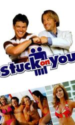 Making It Stick: The Makeup Effects of Stuck on Youen streaming