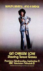 Get Christie Love!en streaming