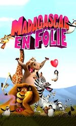 Madagascar en folieen streaming