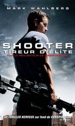 Shooter Tireur d'éliteen streaming