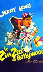 Le zinzin d'Hollywooden streaming