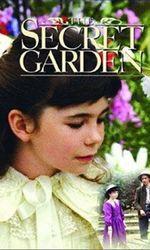 The Secret Gardenen streaming