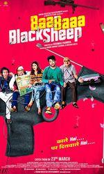Baa Baaa Black Sheepen streaming