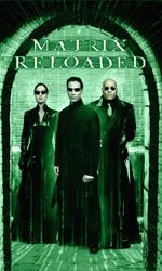 Matrix Reloadeden streaming