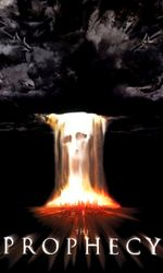 The Prophecyen streaming