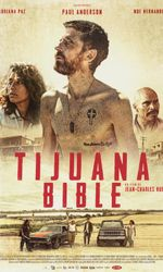 Tijuana Bibleen streaming