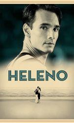 Helenoen streaming