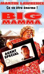 Big Mammaen streaming