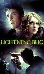 Lightning Bugen streaming