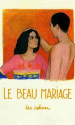 Le Beau Mariageen streaming