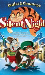 Buster & Chauncey's Silent Nighten streaming