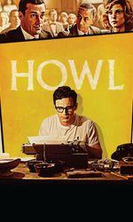 Howlen streaming